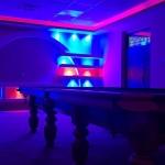 Snooker VIP